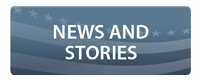 News & Story Archive