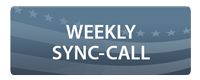 Weekly Sync-call