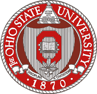 Seal of the Ohio State University 200
