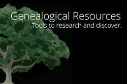 genealogicalresources revise