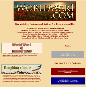 worldwar1dotcom300