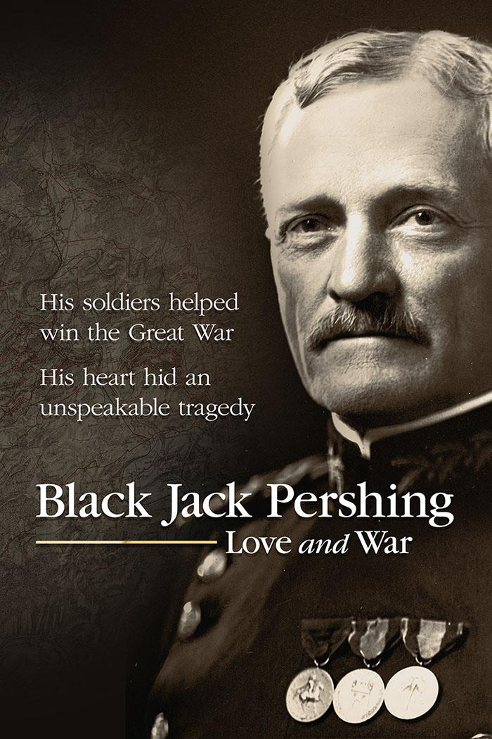 Books on blackjack pershing roulette online free no limit