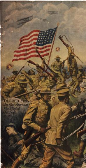 wwi wwii same war different time essay