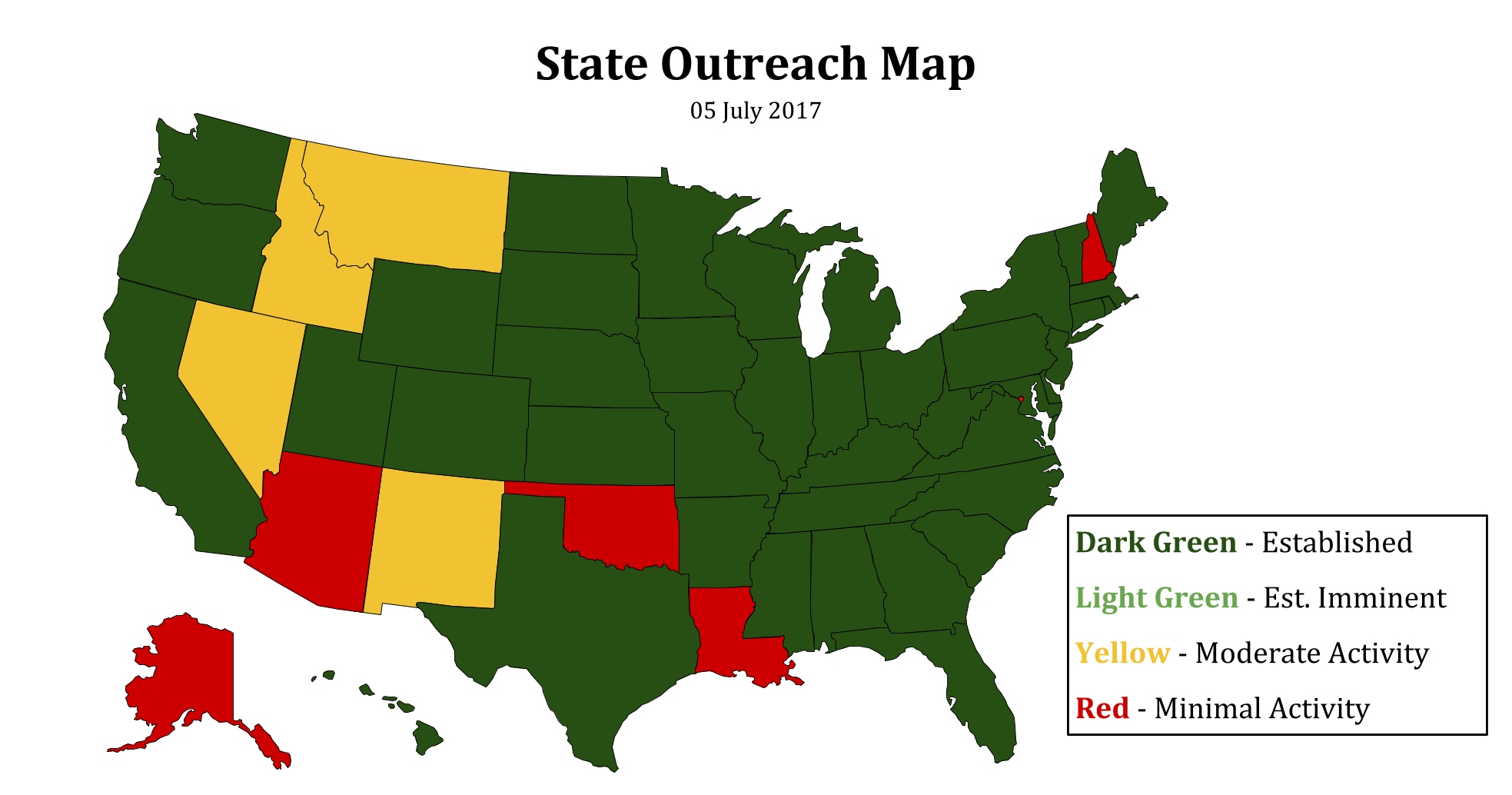 State Outreach SO Map 070517