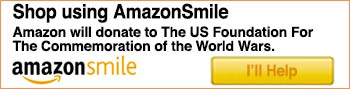 You can help us simply by shopping through Amazon Smile