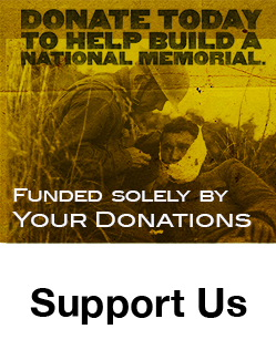 Funded soley by your donations