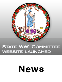 News - Virginia state site introduced