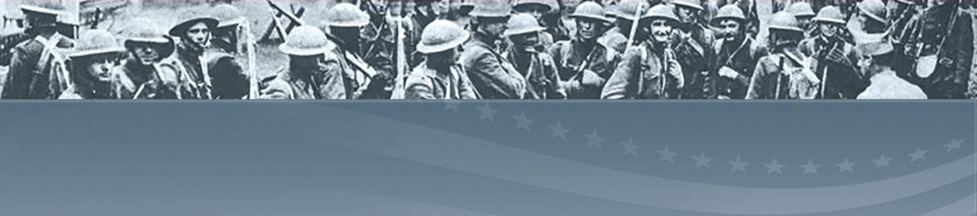 Header background image