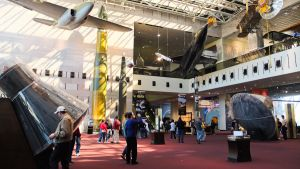 smithsonian-air-and-space-museum-128.jpg