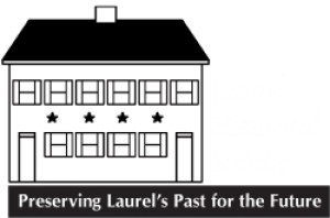 Laurel Historical Society.png