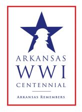 Arkansas World War I Centennial