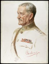 Pershing Portrait by Joseph Cummings Chase 1919.jpg