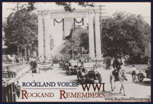5a936eb663782-Rockland Remembers WWI.jpg