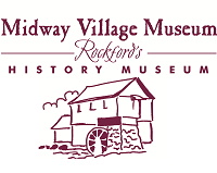 Midway Village Museum 200