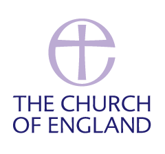 Church of England-colour1