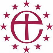Eurobishop Diocese in Europe logo-003
