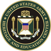 US Army Heritage and Education Center 200