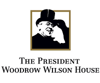 WoodrowWilsonHouse200X200