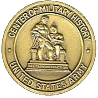 center for military history 200x200