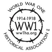 ww1 historical association 200x200