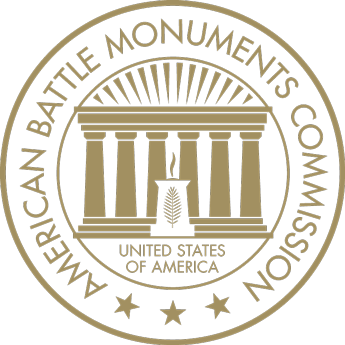 Americam Battle Monuments Commission