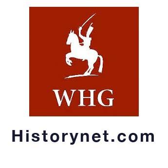 historynet-dot-com