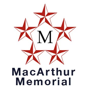 macarthur-memorial