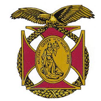 military-order-of-the-world-wars