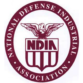 National Defense Industry Association