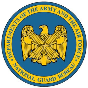 national-guard-bureau