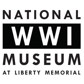 national-world-war-1-museum
