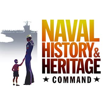naval-history-and-heritage-command