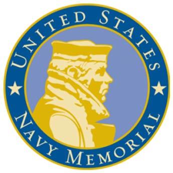 navy-memorial