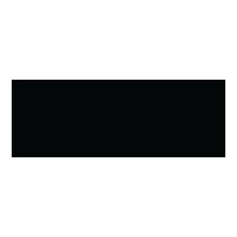 national-world-war-1-museum
