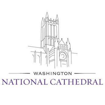 washington-national-cathedral