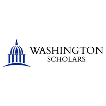 Washington Scholars