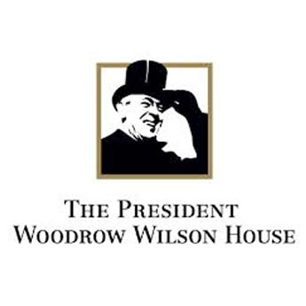 woodrow-wilson-house