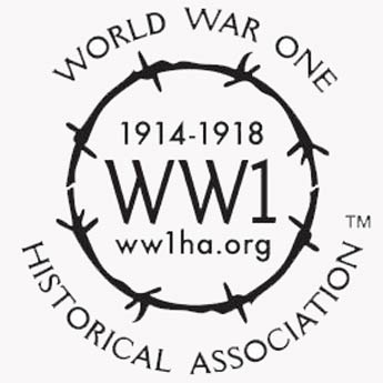 wwi-historical-association