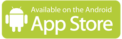 Android AppStore Logo 150
