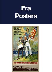 Era Posters