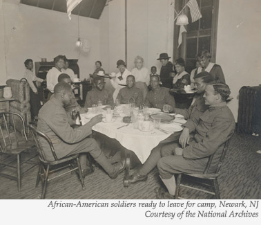 AfricanAmericanSoldiersWithCaption