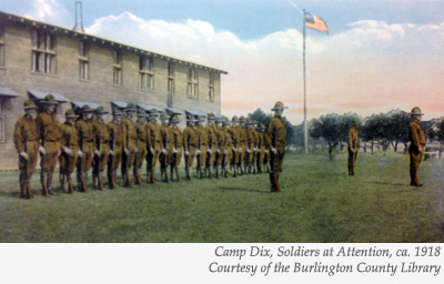 CampDixColorizedSoldiersWithCaption