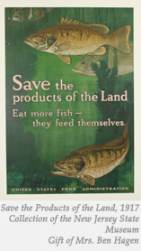 Save the products of the landCpation2