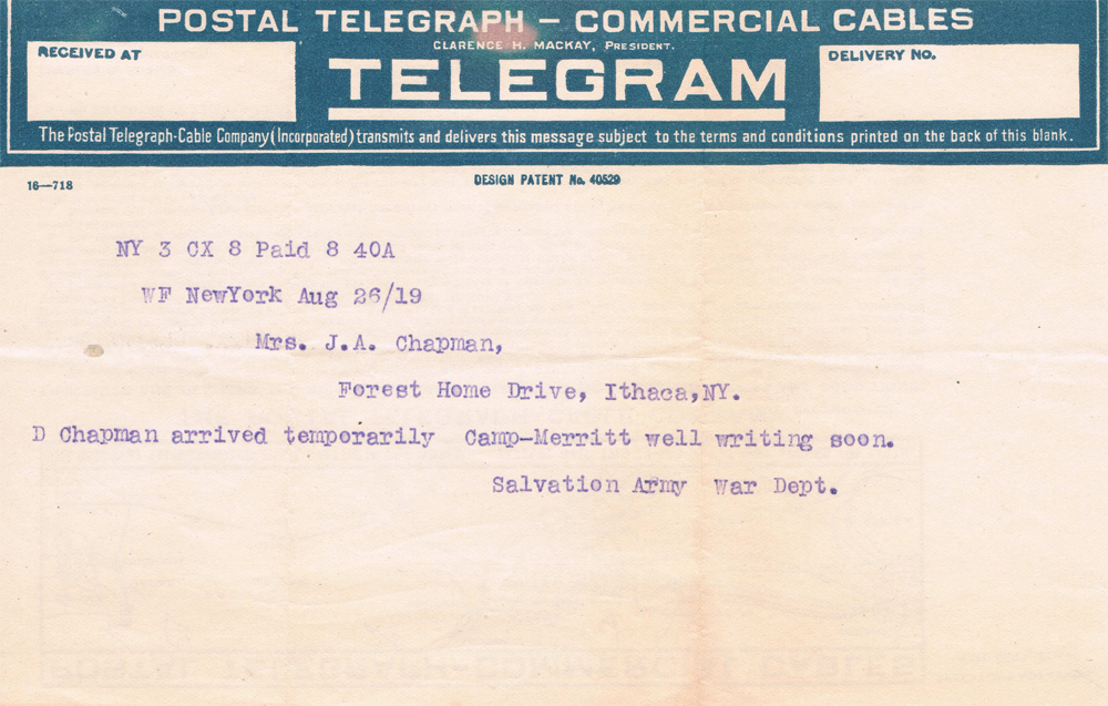 5a7df09f7c3ff 1919 8 26 telegram coming home 1