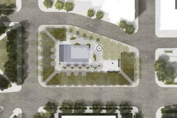 171003 design plan
