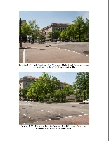 01_reference PDF