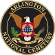 arlington20national20cemetary202.png