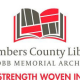 bradshaw-chambers20county2020library202.png
