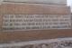 harmon-park-memorial-backpng.png