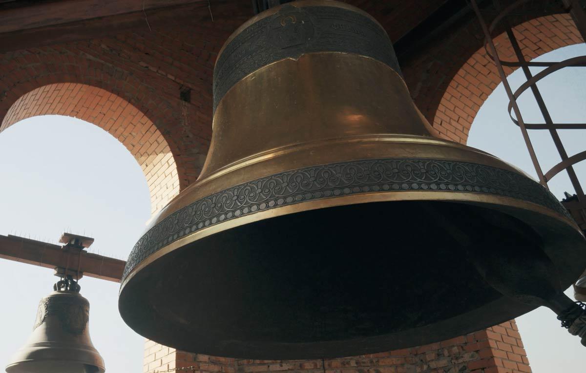 ace bell of peace world war i centennial